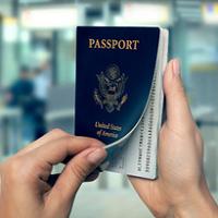 Passport & Visa Services in Gurgaon