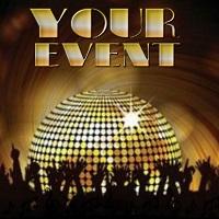Events Planner in Mumbai