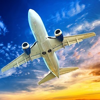 Air Ticketing in Jaipur
