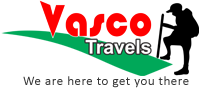 Vasco Travels
