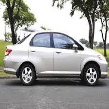 Premium Cars in Delhi