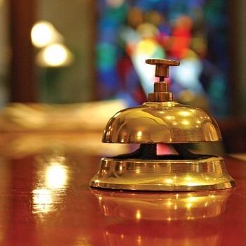 Hotel Reservation in Naranpura