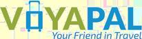 Voyapal