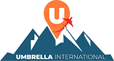 Umbrella International