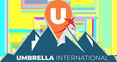 Umbrella International