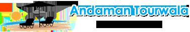 Andaman Tourwala