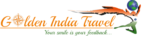 Golden India Travel
