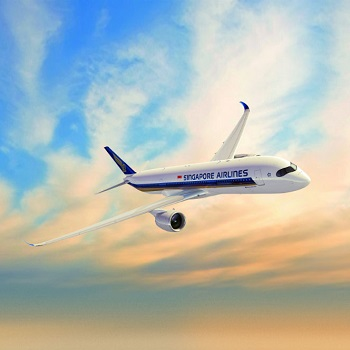 Flight Booking in Rishra