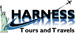 Harness Tours and Travels