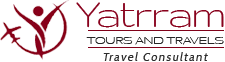 Yatrram Tours & Travels