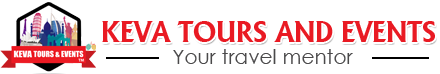 Keva Tours & Events