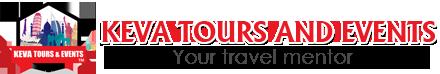 Keva Tours & Events