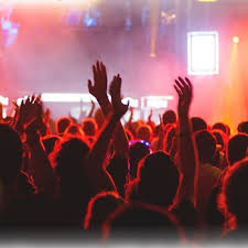 Event Management in Kanpur