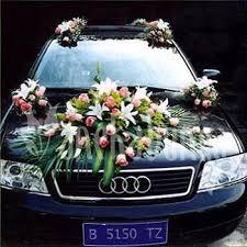 Wedding Car Rental Services