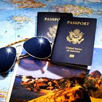 Passport & Visa Services in Sailashree Vihar