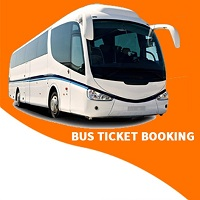 bus-ticketing-in-raipur