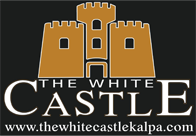 The White Castlekalpa