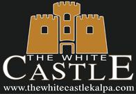 The White Castlekalpa