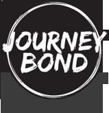 Journey Bond