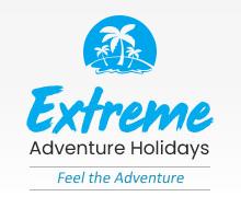 Extreme Adventure Holidays