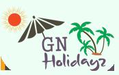 G N Holidayz