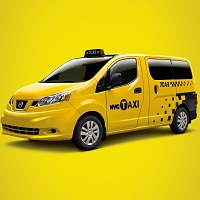Book A Cab