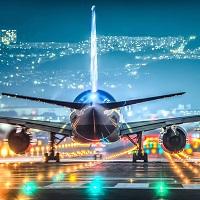 flight-booking-in-Howrah