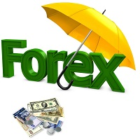 Foreign Exchange Service in Howrah