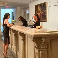 hotel-booking-in-Howrah