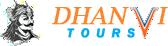 Dhanvi Tours