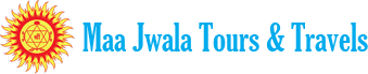 Maa Jwala Tours & Travels