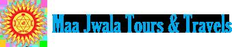 Maa Jwala Tours & Travels