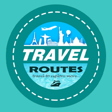 Travel Routes