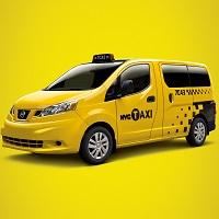 Car & Coach Rental in Mahipalpur
