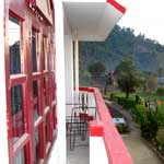 Hotels In Nashik