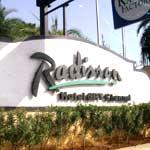 Hotels In Calicut