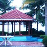 Hotels In Chennai