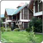 Hotels In Ludhiana
