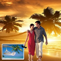 Goa Tour Packages