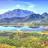 Bilaspur,Tourist Attractions in Bilaspur,About Bilaspur,Tours to Bilaspur,Bilaspur Travel Guide