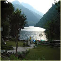 Nahan Tour,Nahan Tourism,Nahan Travel Guide,Travel to Nahan,Nahan Tour Packages,Himachal Pradesh