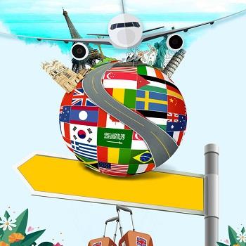 Tour Operators in Surat