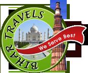 Bihar Travels