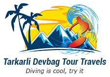 Tarkarli Devbag Tour Travels