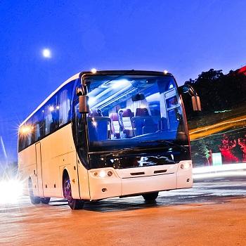 Bus Ticketing in Bangalore
