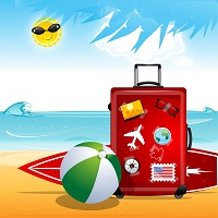 Travel Insurance Services in Bangalore