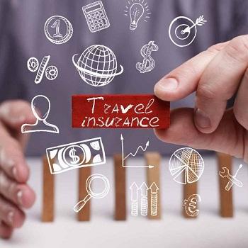 Travel Insurance Services in Maninagar