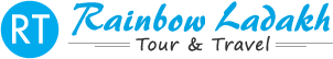 Rainbow Tour & Travel