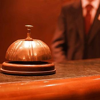 Hotel Booking in Nobra