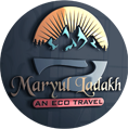 Maryul Ladakh